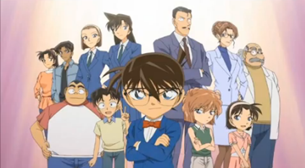 Archivo:Wikia-Visualization-Main,esdetectiveconan316.png