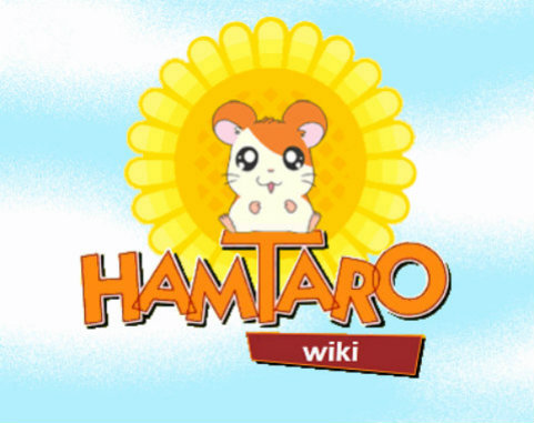Archivo:Wikia-Visualization-Main,eshamtaro.png