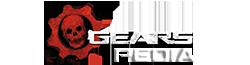 Archivo:Gearspedia logo.png
