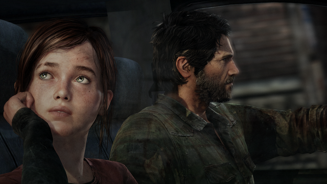 Archivo:The Last of Us.png