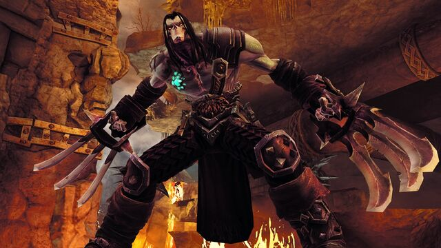Archivo:Darksiders 2.jpg