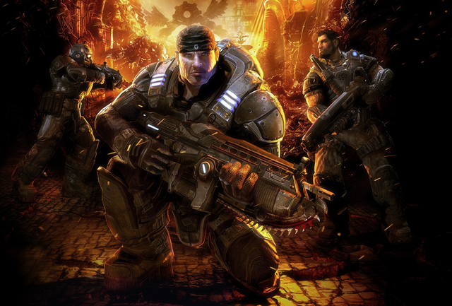 Archivo:Wikia-Visualization-Add-1,esgearsofwar.png