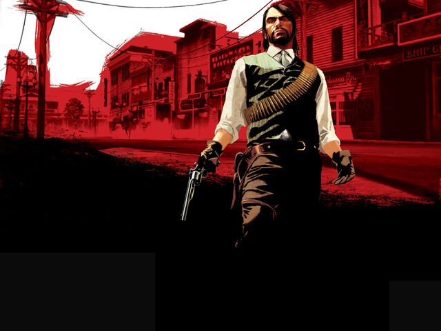 Archivo:Red Dead Redemption.jpg