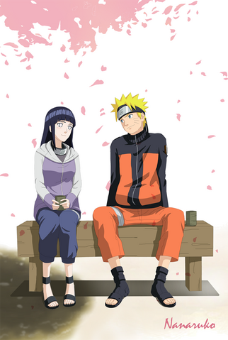 Archivo:Wikia-Visualization-Add-1,esnarutoparejas.png
