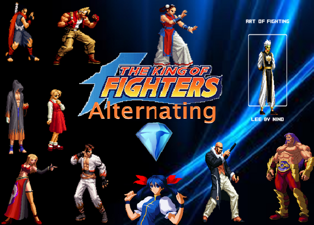 Archivo:Wikia-Visualization-Main,esthekingoffightersalternating.png