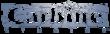 Carbine-Studios-Dev-Page-Logo.png