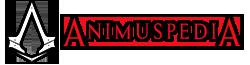 Archivo:Animuspedia.png