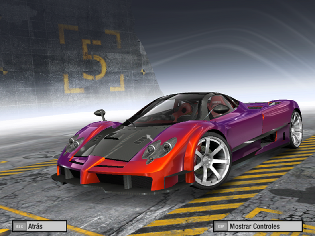 Archivo:Wikia-Visualization-Add-2,esneedforspeed504.png