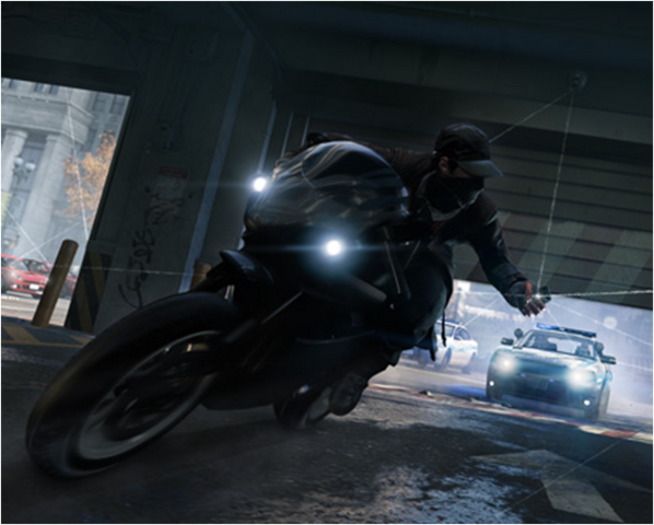 Archivo:Wikia-Visualization-Add-2,eswatchdogs.png