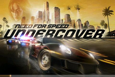 Archivo:Wikia-Visualization-Add-7,esneedforspeed504.png