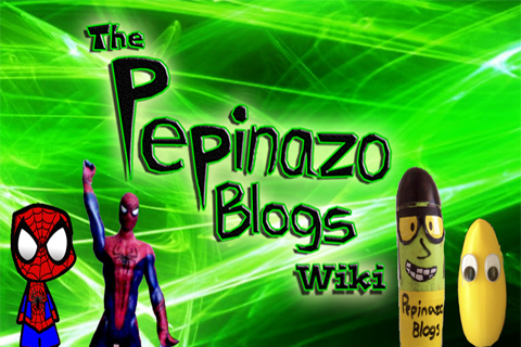 Archivo:Wikia-Visualization-Main,esthepepinazoblogs.png
