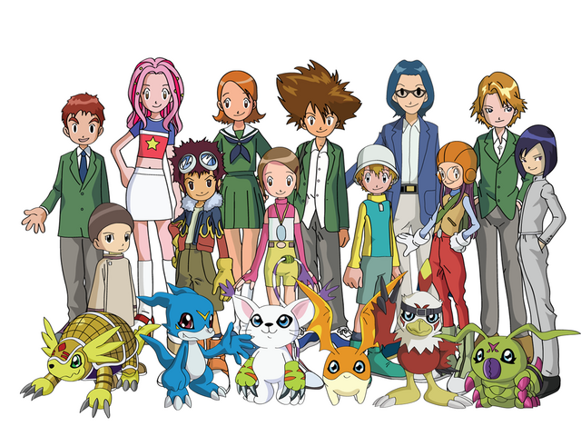 Archivo:Digimon.png