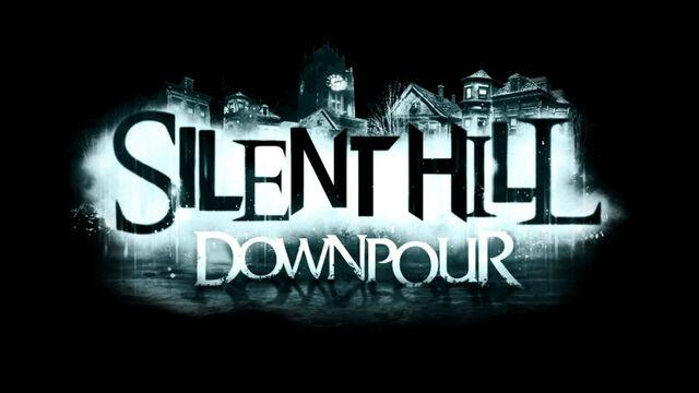 Archivo:Silent Hill 1.jpg