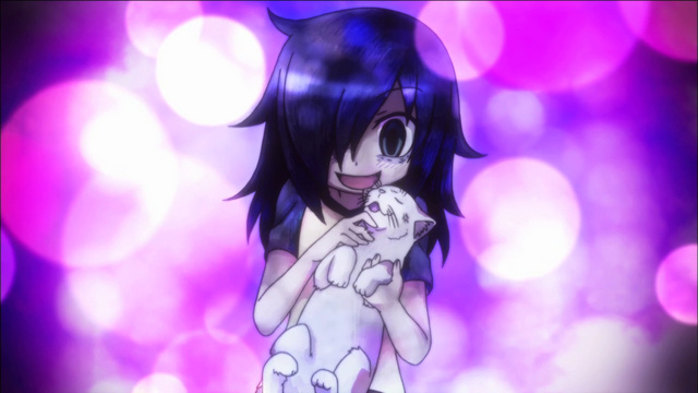 Archivo:Wikia-Visualization-Add-4,eswatamote.png