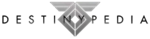 Destinypedia logo.png