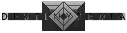 Archivo:Destinypedia logo.png