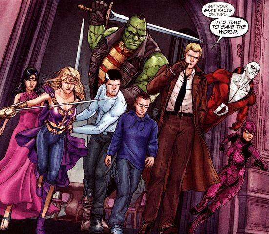 Archivo:Liga Justicia Oscura.jpeg