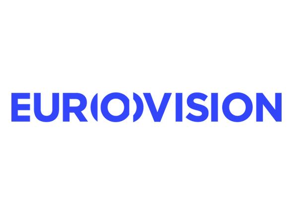 Archivo:Wikia-Visualization-Add-2,eseurovisionsongconstest.png
