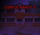 CORPSE-PARTY-0