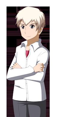 File:Yoshiki Profile D2.png