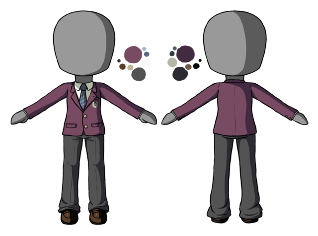 File:Byakudan Male Uniform.png