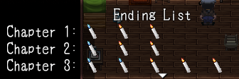 File:Ending List.png