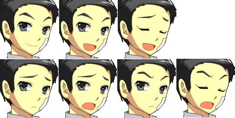 File:YuuyaK's Emotions.png