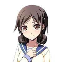File:Seiko102.png
