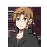 File:Tsukasa (CPD2).png