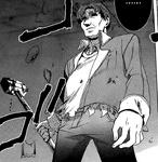 BC-manga-Yoshikazu-hammer