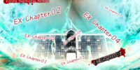 Corpse Party: Blood Drive/Extra Chapters