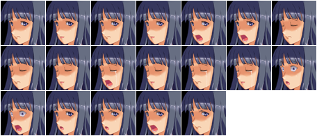 File:Kaori's character emotion chart in Corpse-Party Zero.png