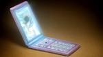 BoS-Naomi-phone