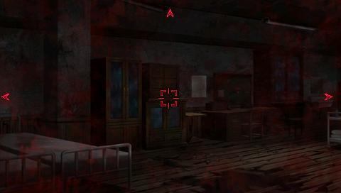 File:Darkening Vision.png