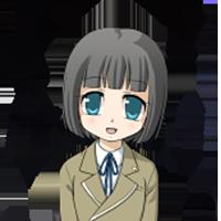 File:Chihaya Yamase 101.png