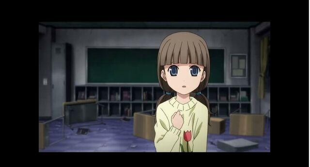 File:Yuki-chan.jpg