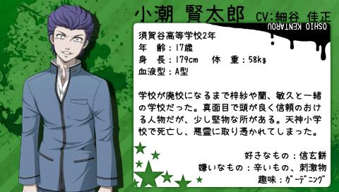 File:2U-Kentaro-profile.png