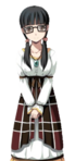 Mirai Yamamura-trprt