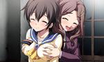 2U-Sayaka-Naomi6
