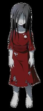 SachikoFull