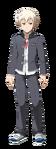 YoshikiFull