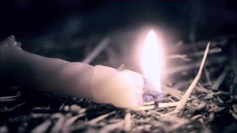 Imai Asami - Shangri-La Corpse Party OP PV (1080p)