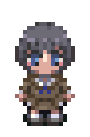 File:Chihaya's Sprite.png