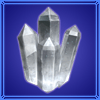 File:Crystal of Unsealing.png