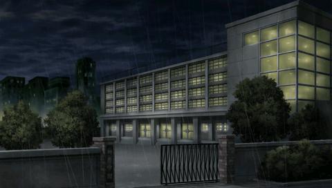 File:Kisaragi Academy.png