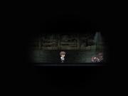 Satoshi approches Naomi and Seiko