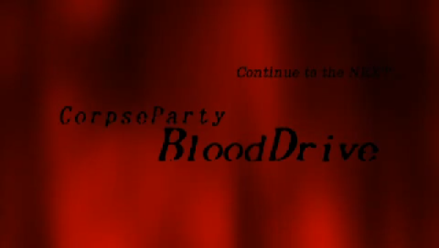 File:Blood Drive preview.png