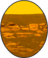 Martian (CEO).png