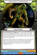 Mutant (FFG)
