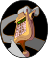 Calculator (CEO)